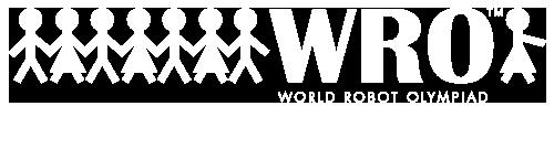WRO logo